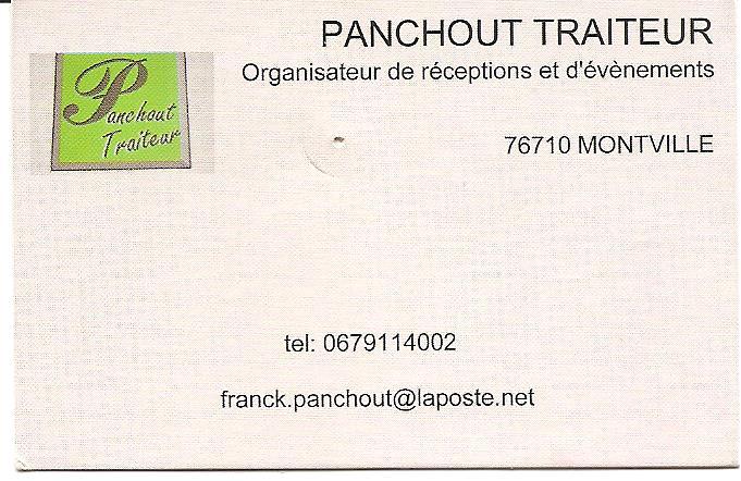 PANCHOUT 001