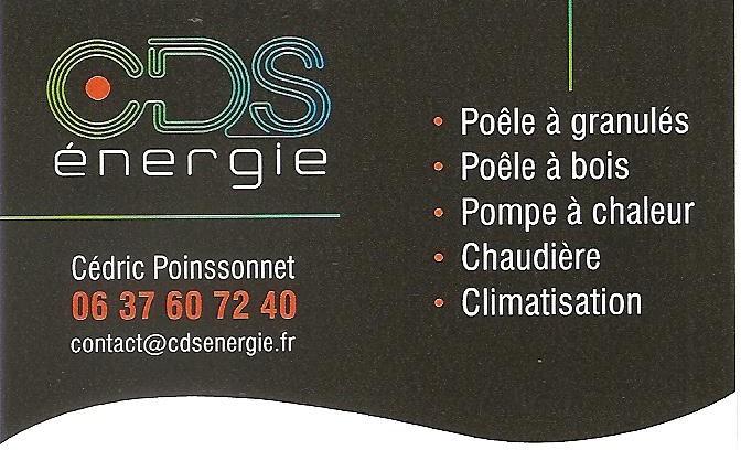 CDS CEDRIC 001