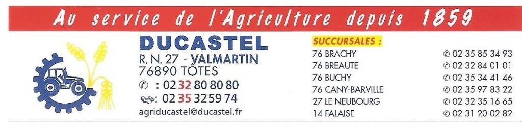 DUCASTEL 001