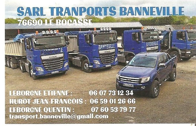 TRANSPORTS BANNEVILLE 001